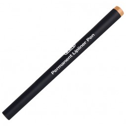 Permanent Lipliner Pen - Light Brown
