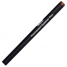 Permanent Eyeliner Pen - Brown