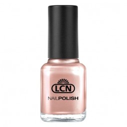 Nail Polish forever your love 8ml