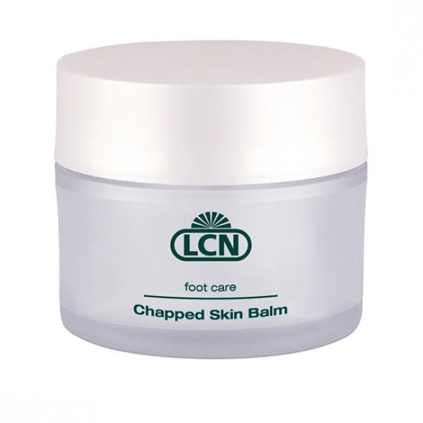 Chapped Skin Balm 50ml