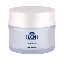 Reposan 50ml
