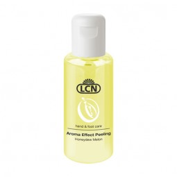 "Aroma Effect Peeling ""Honeydew Melon"" 50ml"
