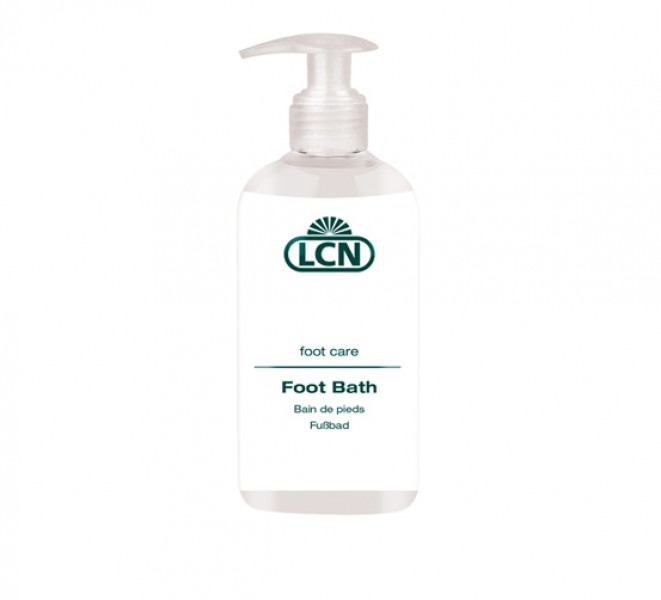 Foot Bath 300ml