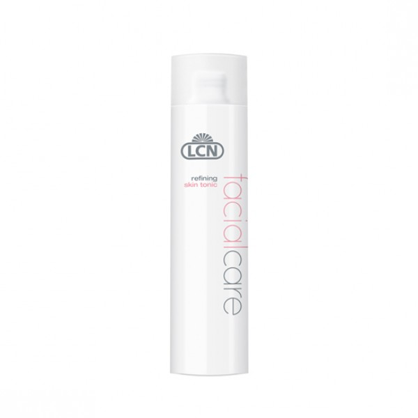 Refining Skin Tonic 200ml