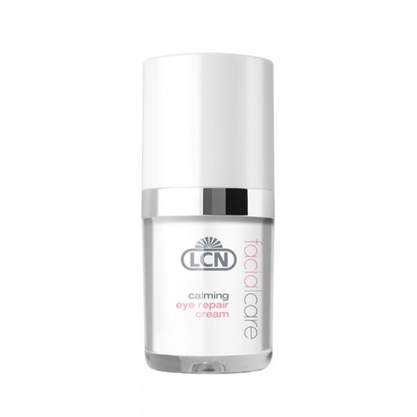 Calming Eye Repair Cream 15ml