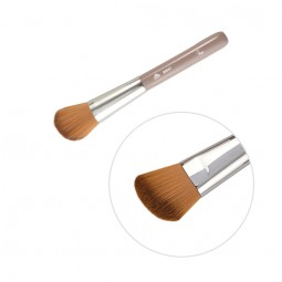 Luxury Powder Brush