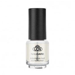 Intensive Nail Conditioner 4ml