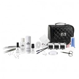 Captivating Lashes Starter Set
