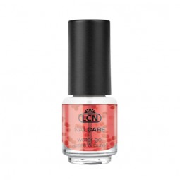 "Water Gel ""Care & Cure"" 4ml"