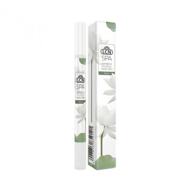 SPA Bamboo Cuticle Care Pen 2,1g