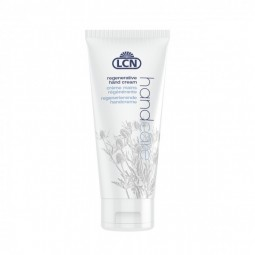 Regenerative Hand Cream 300ml