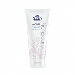 Anti Age Hand Cream 75ml