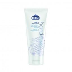 Hand & Nail Cream 75ml
