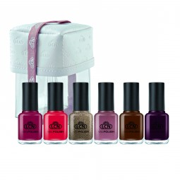 Nagellack Set Hippie Chic