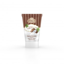Hand Cream cocoloco 30ml