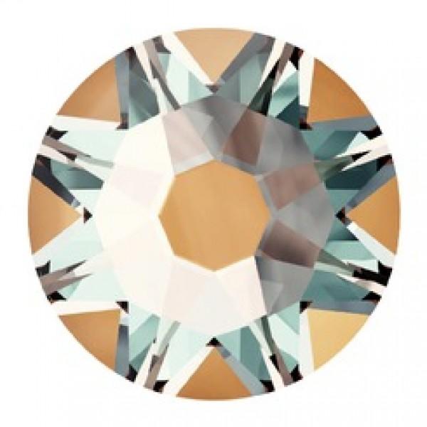 Swarovski Crystal Normal Peach 50st