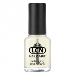 Anti Aging Nail Serum 8ml
