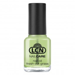 Nail oil Fresh Cut Grass 8 ml