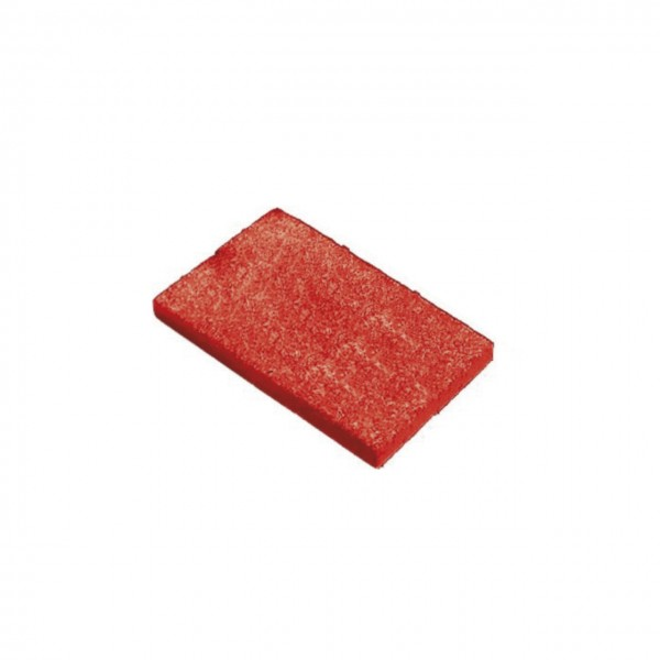 Callus Exhangeable 12 pack 80 grit