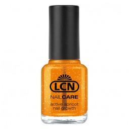 Active apricot nail growth, 8 ml för svaga och skadade naglar