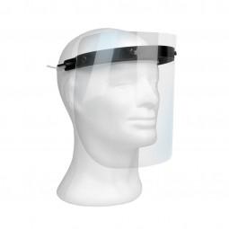 Visir / Ansiktsskydd Visor face mask