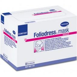 Munskydd Typ II 50/FP Foliodress® mask Comfort