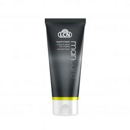 LCN Man Care Hand Cream/ handkräm för män