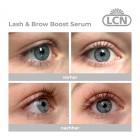 Lash & Brow Boost Serum 5 ml