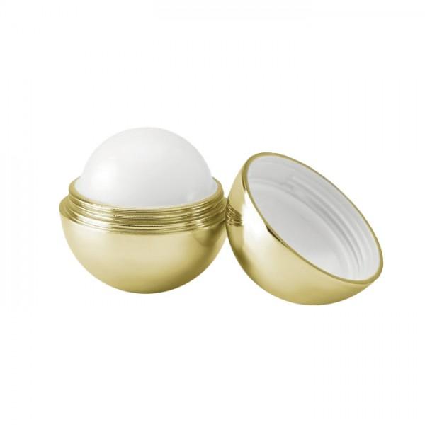 Lip Balm Vanilla