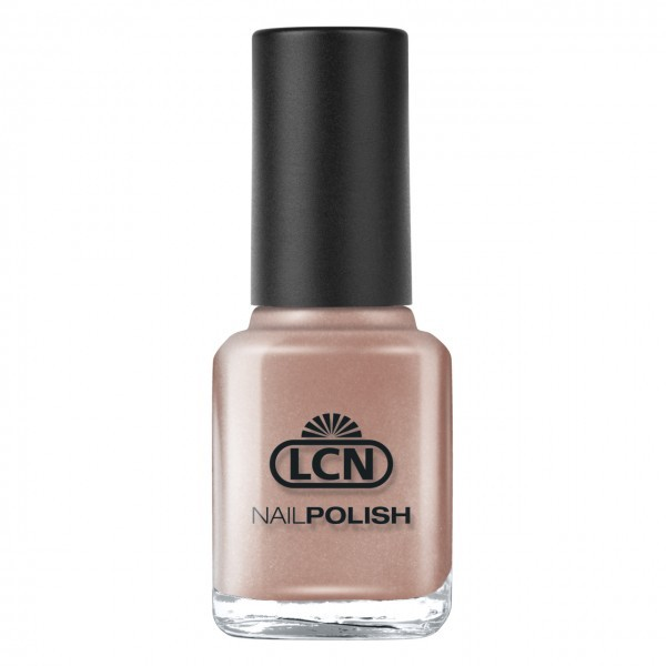 Nagellack magical wooden lodge TREND COLOUR