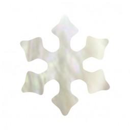 Nail Art ice cristals