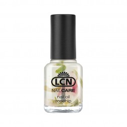 Nail oil Rosenhip- nagelbandsolja 8 ml