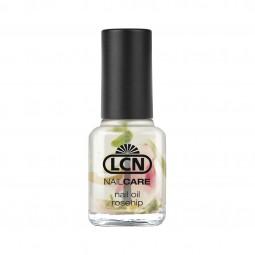 Nail oil Rosenhip- nagelbandsolja 8 ml