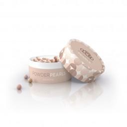 Powder Pearls Bronzing Glam 40 g