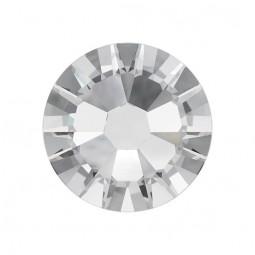 Svarovski Kristalle Larg 50st