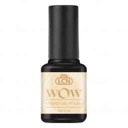 WOW Hybrid Gel Polish - self love TREND COLOUR