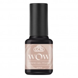 WOW Hybrid Gel Polish - shine TREND COLOUR