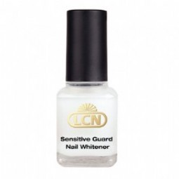 Sensitive Guard Nail Whitener