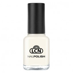 Nagellack Here for the cake 8ml