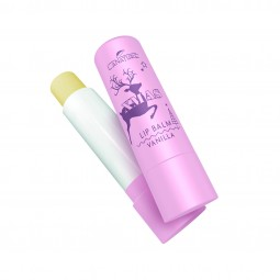 "Ultra Rich Lip Balm ""Vanilla"" 4,8g"