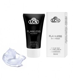 Flawless Skin Primer 50ml