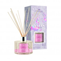 Room fragrance Sweet Tuberose 200ml